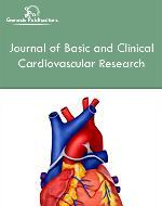 Journal of Basic and Clinical Cardiovascular Research