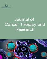 Journal of Cancer Therapy and Research