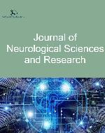 Journal of Neurological Sciences and Research