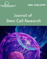 Journal of Stem Cell Research