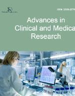 Advances in Clinical and Medical Research